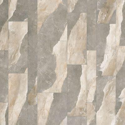 Mohawk Solidtech Select Multi-Strip Basset WLV21-751