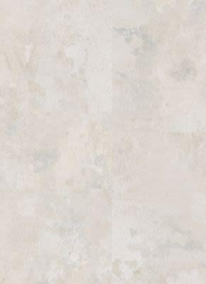 Mohawk Solidtech Essentials Tile Look Juniper Stone PRS92-930