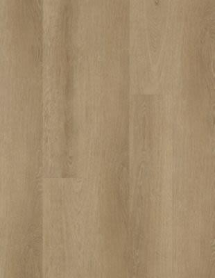 Mohawk Solidtech Essentials Multi-Strip Driftwood PRS93-167