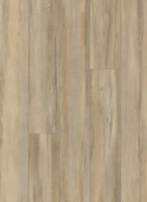 Mohawk Solidtech Essentials Multi-Strip Autumn Ember PRS93-920
