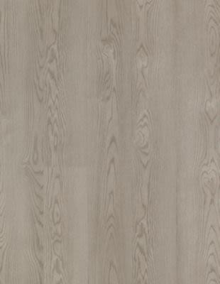 Mohawk Pro Solutions 12mil Db Multi-Strip Gray Mist PRS96-16