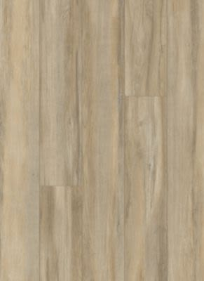 Mohawk Pro Solutions 12mil Db Multi-Strip Autumn Ember PRS96-920