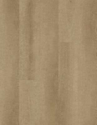 Mohawk Solidtech Essentials Multi-Strip Driftwood PRS97-167