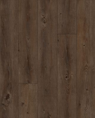 Mohawk Pro Solutions 12mil Ps Multi-Strip Pine Crest PRS97-983
