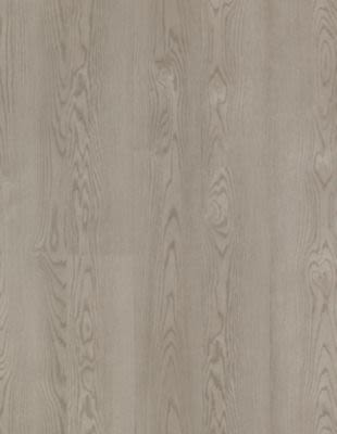 Mohawk Solidtech Essentials Multi-Strip Gray Mist PRS99-16