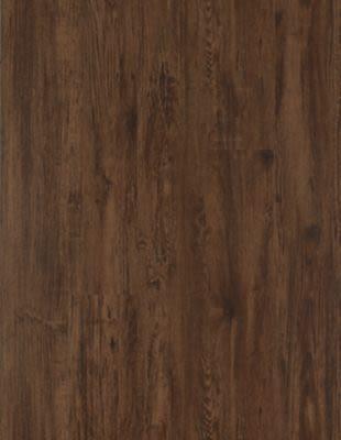 Mohawk Pro Solutions 12mil Flex Click W/Pad Multi-Strip Coffee Bean PRS99-72