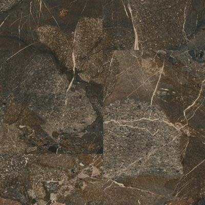 Karastan Unearthed Beauty Tile Look Basilisk KHS04-850