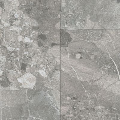 Karastan Unearthed Beauty Tile Look Scale KHS04-900