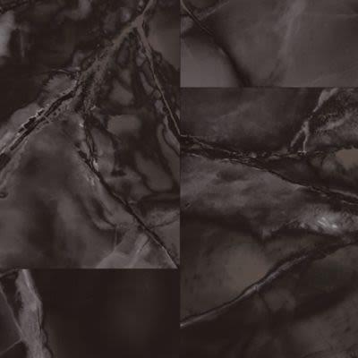 Karastan Unearthed Beauty Tile Look Ironstone KHS04-930