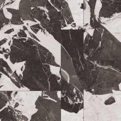 Karastan Unearthed Beauty Tile Look Dazed KHS04-990