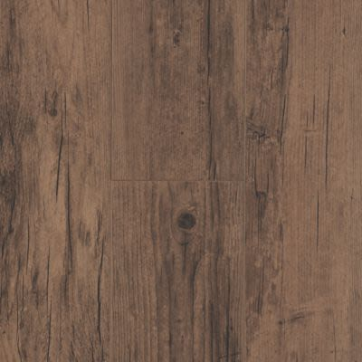 Mohawk Bowman Multi-Strip Barnwood C0077-46