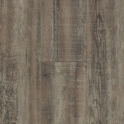Mohawk Bowman Multi-Strip Driftwood Grey C0077-94