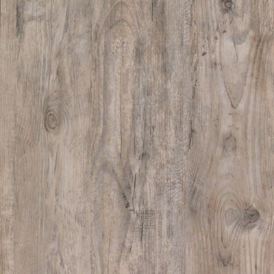 Mohawk Prequel Multi-Strip Weathered Barnwood AD002-102