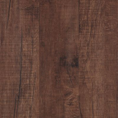 Mohawk Prospects Multi-Strip Chocolate Barnwood C9002-103