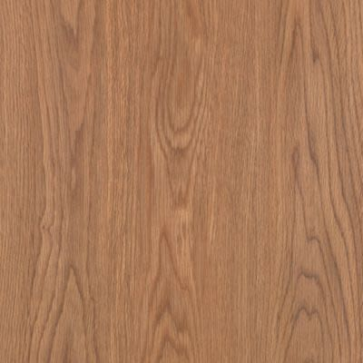 Mohawk Prequel Multi-Strip Natural Oak AD002-86