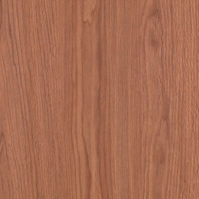Mohawk Prequel Multi-Strip Butterscotch Oak AD002-87