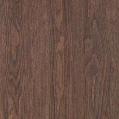 Mohawk Prospects Multi-Strip Chocolate Oak C9002-88