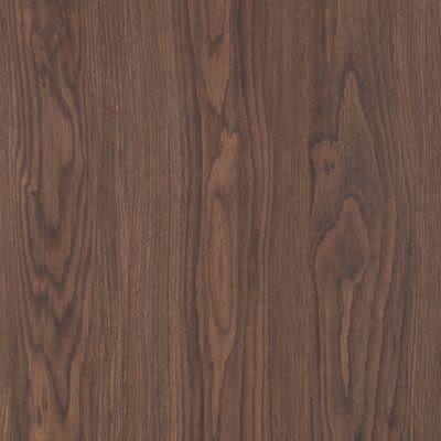 Mohawk Prospects Multi-Strip Chocolate Oak C9002-88