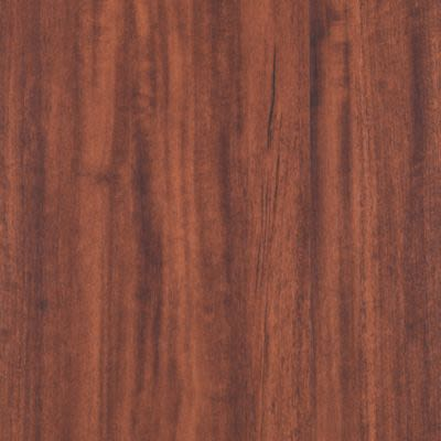 Mohawk Prospects Multi-Strip Brazilian Cherry C9002-89