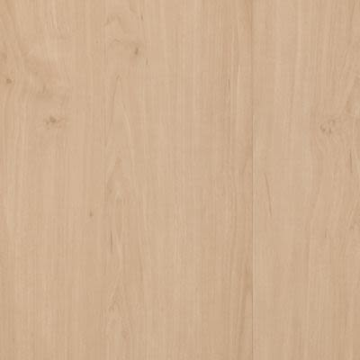 Mohawk Prospects Multi-Strip Blonde Maple C9002-91