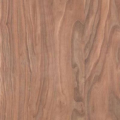 Mohawk Prospects Multi-Strip Toasted Chestnut C9002-92