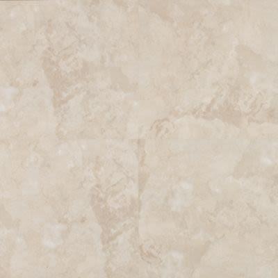 Mohawk Prospects Tile Look Beige C9002-97