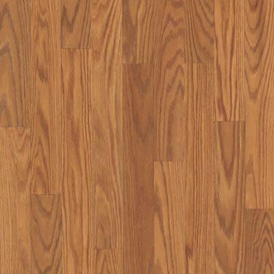 Mohawk Carrolton Harvest Oak Plank CDL16-3