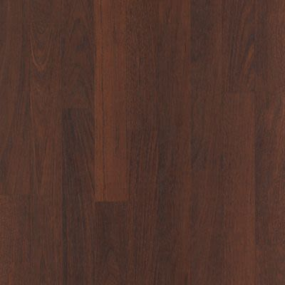 Mohawk Carrolton Ebony Oak CDL16-8