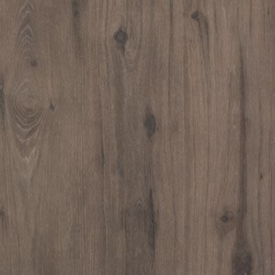 Mohawk Vintessa Hickory Shadow Oak POR14-9