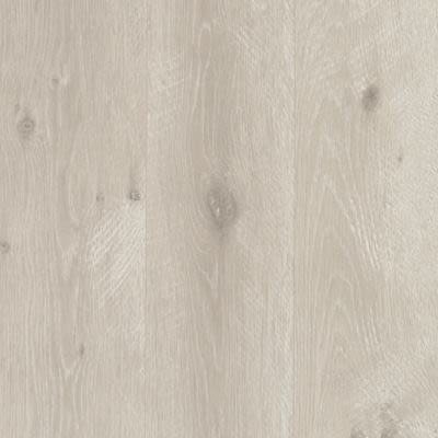 Mohawk Reclaimed Chic Grey Shadow CDL31-1