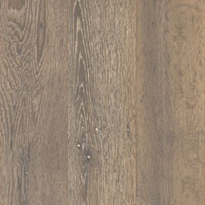 Mohawk Wooded Vision Tuscan Earth CAD32-1
