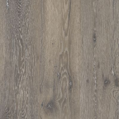 Mohawk Wooded Vision Fresh Bark CAD32-2