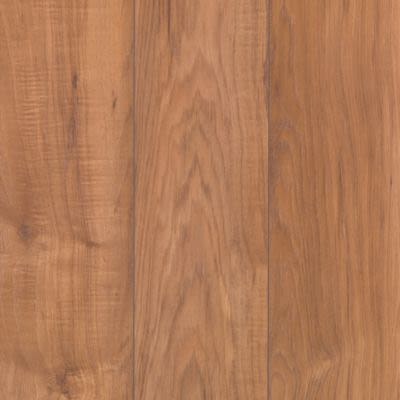 Revwood Hannover Buttercream Hickory NFA72-5