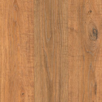 Mohawk Hannover Soft Copper Oak NFA72-12