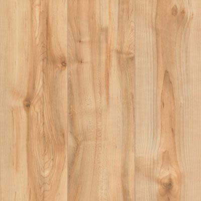 Mohawk Havermill Honey Blonde Maple CDL72-14