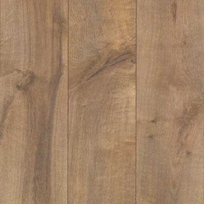 Mohawk Cottage Villa Honeytone Oak CAD73-3