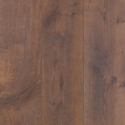 Revwood Cottage Villa Midday Mocha Oak CAD73-4