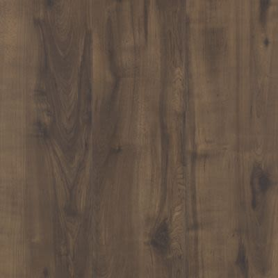 Mohawk Chalet Vista Chocolate Glazed Maple CDL73-6