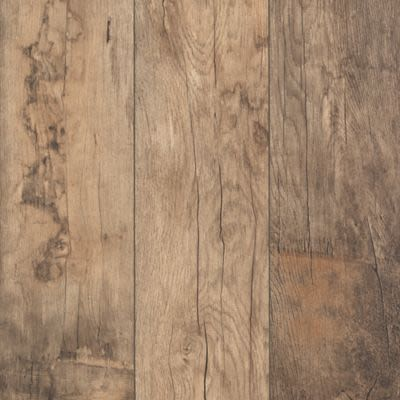 Revwood Cottage Villa Beechwood Cream Oak CAD73-9