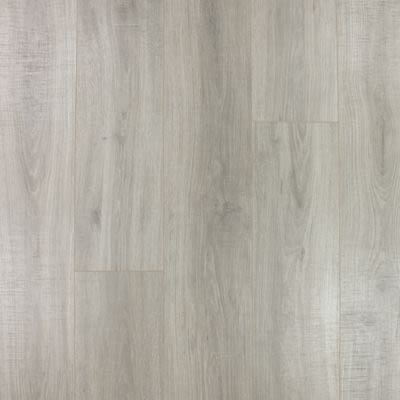Mohawk Vintage Beauty Ashlar Oak NFA74W-09W