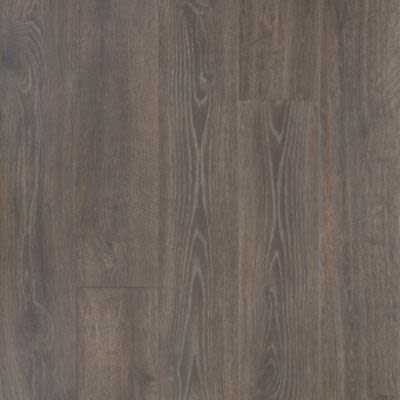 Mohawk Antique Craft Espresso Bark Oak CDL78-3