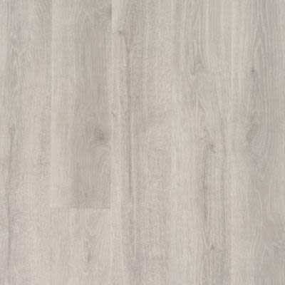 Revwood Plus Antique Craft Cotton Knit Oak CDL78-4