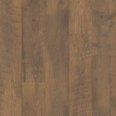 Revwood Plus Sawmill Creek Gingerglow Oak CAD79-1