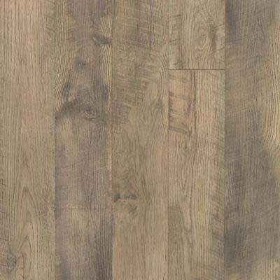 Revwood Plus Sawmill Creek Wheat Field Oak CAD79-2