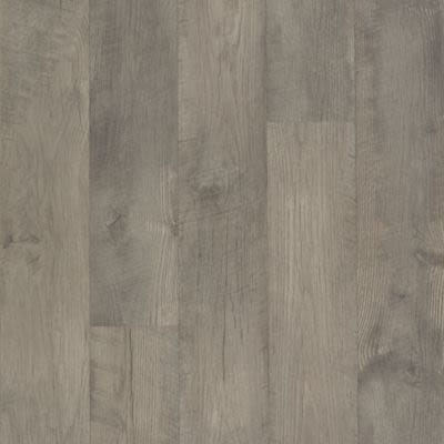 Revwood Plus Sawmill River Mineral Oak 33542-3