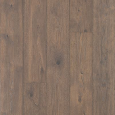 Mohawk Elderwood Bungalow Oak CDL80-2