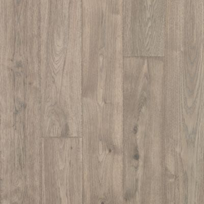 Mohawk Elegantly Aged Asher Gray Oak CAD80-3