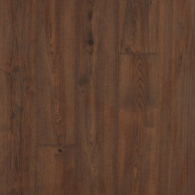 Mohawk Elegantly Aged Copper Oak CAD80-4