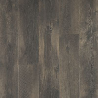 Mohawk Everleigh Wrought Iron Oak NFA83-02