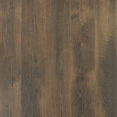 Mohawk Crest Haven Wine Barrel Oak CDL81-03